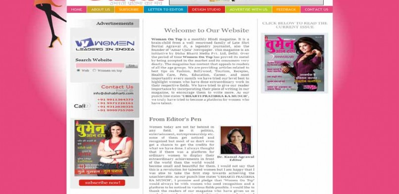 womenontopmagazine.com