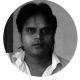 Surya Singh