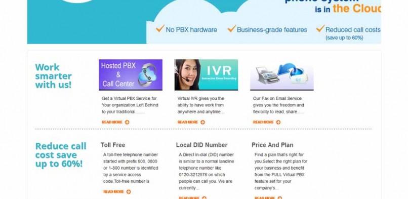 virtualpbxindia.com