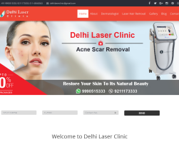 laser-hair-removal-clinic